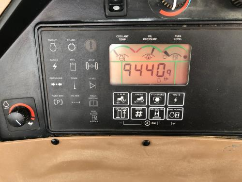 OAM Spring Machinery Sale / No Longer Accepting Sale Items | Olds