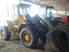 Oam Spring Machinery Sale Special Consignment Don Curtice